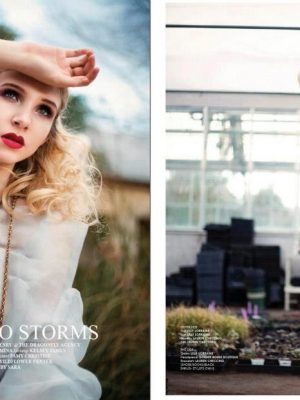Edith Henry Stylist_editorial_Elements magazine (1)
