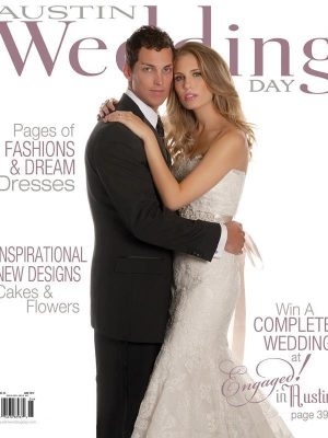 edith-henry-wedding_commercial_austin-wedding-day-cover