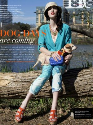 edith-henry_lifestyle_commercial_austin-lifestyle-magazine_dogs-1