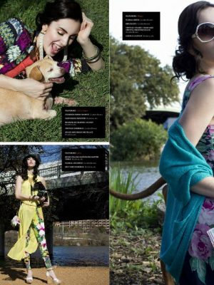 edith-henry_lifestyle_commercial_austin-lifestyle-magazine_dogs