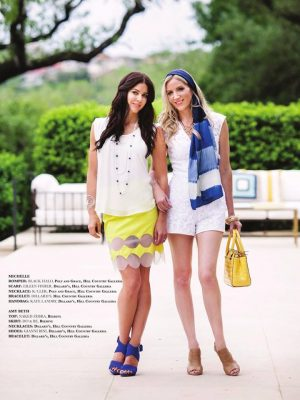 edith-henry_lifestyle_commercial_texas-lifestyle-magazine_summer-2-2