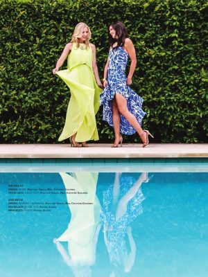 edith-henry_lifestyle_commercial_texas-lifestyle-magazine_summer-3