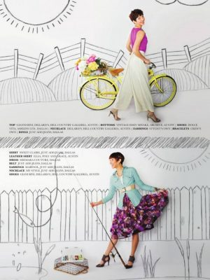 Edith Henry_lifestyle_commercial_spring fashion_TE… magazine (2).jpg