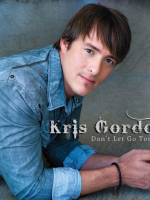 edith-henry_personal_commercial_kris-gordon-album-cover