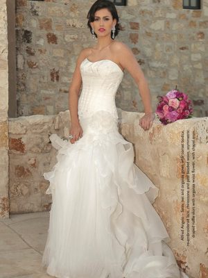 edith-henry_wedding_commercial_austin-wedding-day
