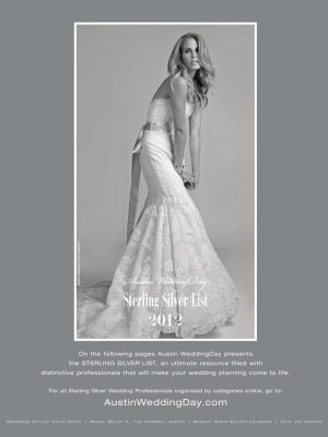 edith-henry_wedding_commercial_ad