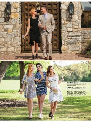 Edith_Henry_Stylist_commercial_lifestyle_TEXAS Life…ding guests2.jpg
