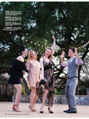Edith_Henry_Stylist_commercial_lifestyle_TEXAS Life…ding guests4.jpg